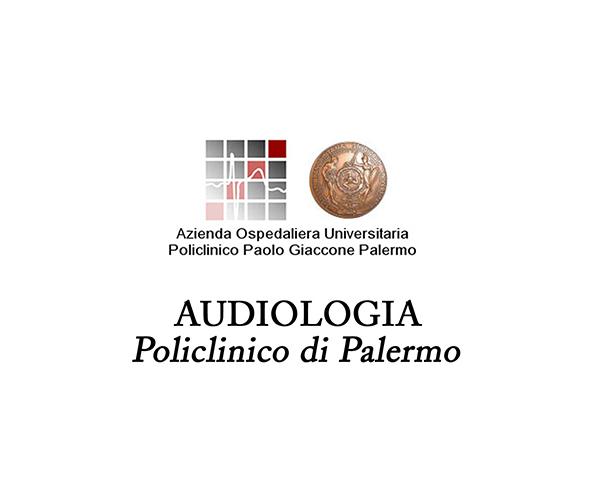 Policlinico di Palermo - Audiologia