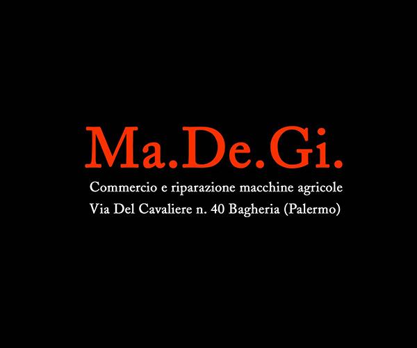 Ma.De.Gi