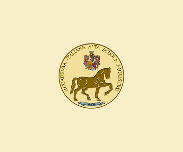 Accademia Italiana Alta Scuola Equestre