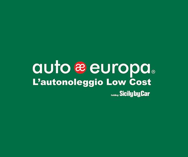 Auto Europa