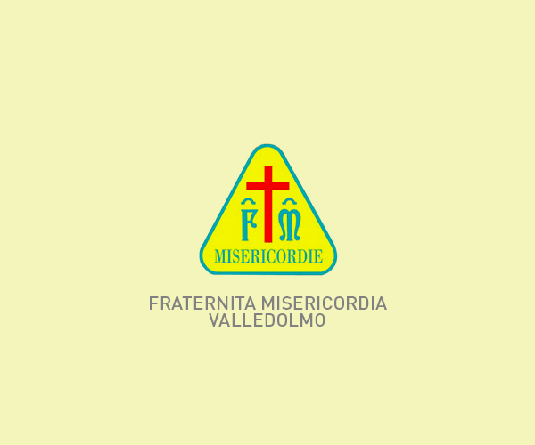 Fraternita Misericordia di Valledolmo