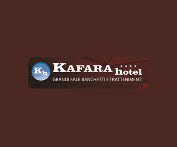 Kafara