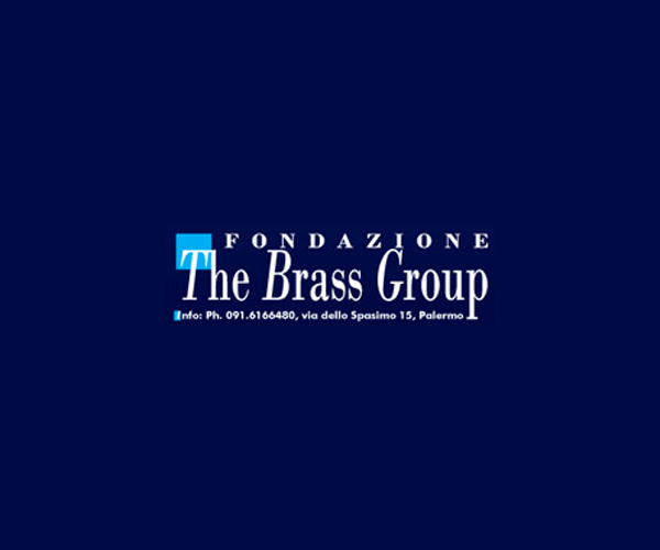 Fondazione The brass group