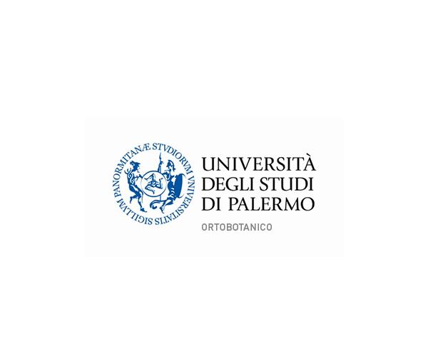 Università degli Studi di Palermo - Orto Botanico