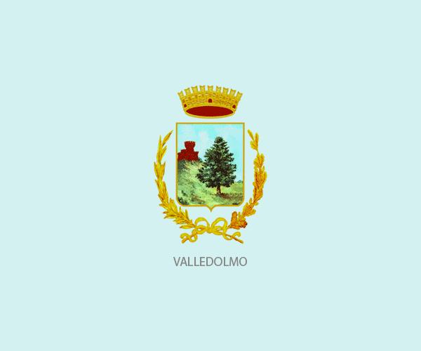 Comune di Valledolmo