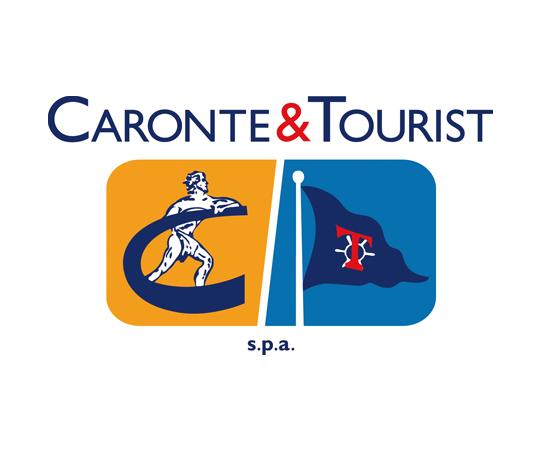 sponsor-caronte