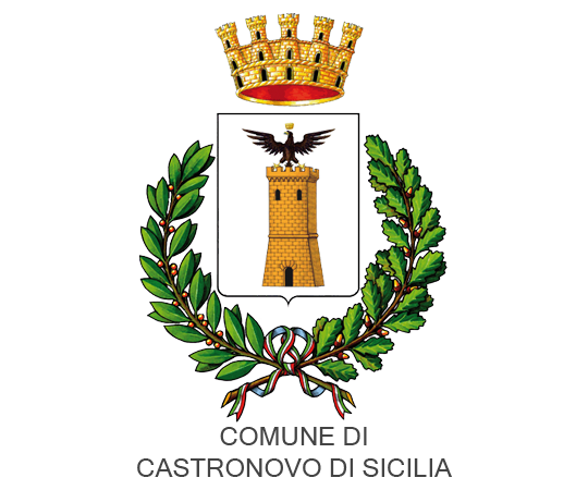 sponsor-castronovo