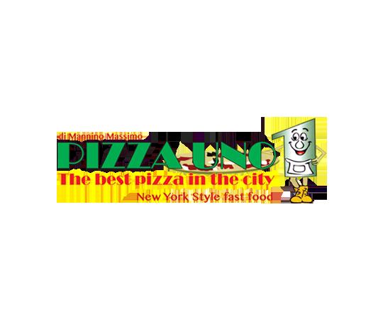 sponsor-pizzauno