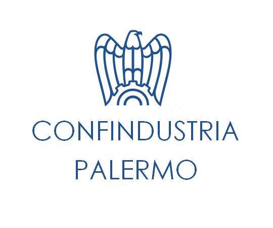 sponsor-confindustria